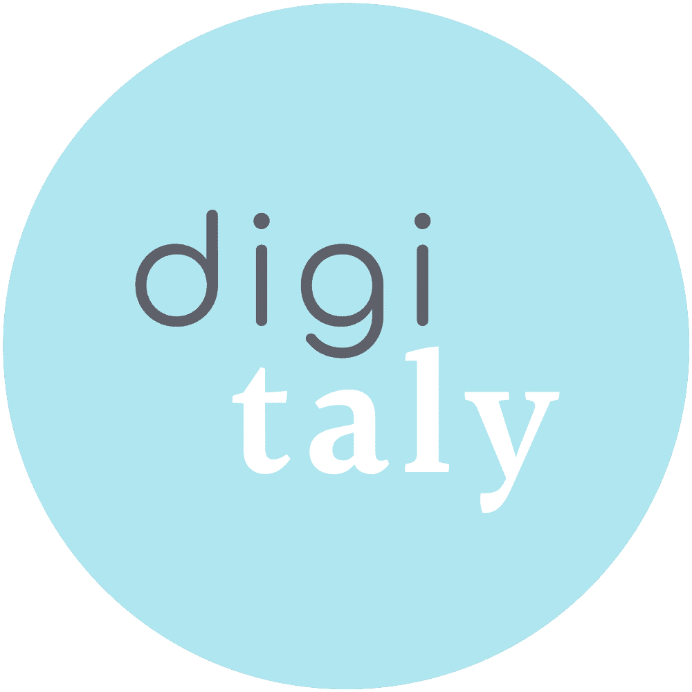 Digitaly Agency